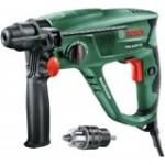 Bosch Bohrhammer PBH 2100 SRE