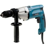 Makita HP2051 Impact Drilling Machine 720 W